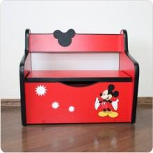 Bancuta depozitare Mickey Mouse