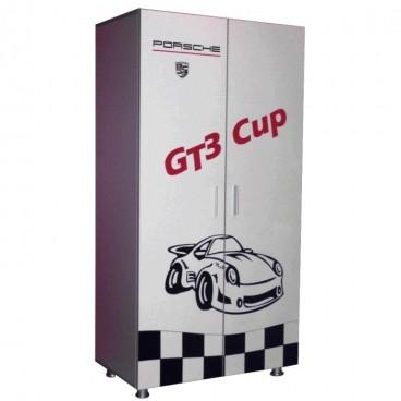 Dulap copii Porsche
